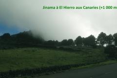 Hierro10