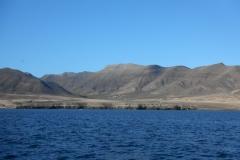 Fuerteventura2