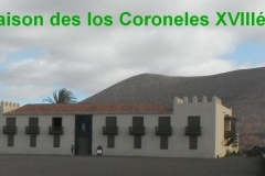 Fuerteventura22