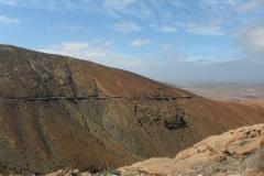 Fuerteventura27