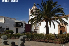 Fuerteventura34