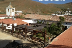Fuerteventura36