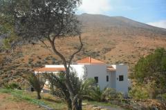 Fuerteventura37