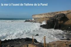 Fuerteventura39
