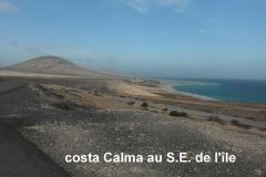 Fuerteventura41