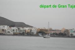 Fuerteventura44
