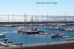 Fuerteventura6