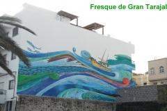 Fuerteventura9