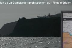 La-Gomera1
