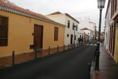 La-Gomera5