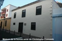 La-Gomera6