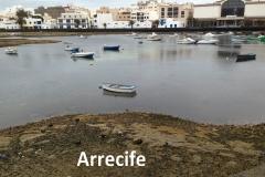 Lanzarote11