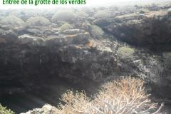 Lanzarote18