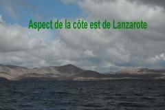 Lanzarote27