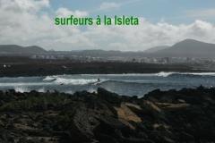 Lanzarote5