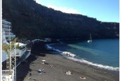 Tenerife 24