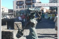 Tenerife21