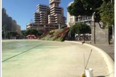 Tenerife26