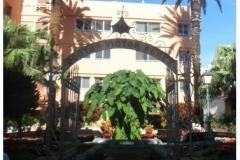 Tenerife22