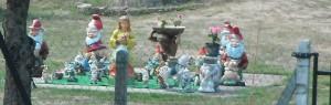 01-9-12 13h28 Canal du Loing écluse des nains Nargis
