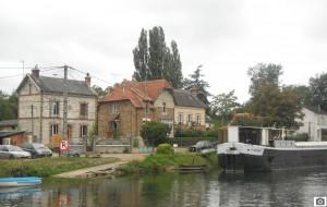 3-9-12 11h42 La Seine Seine et Marne