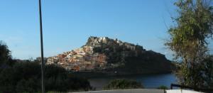 2014-12-04 13h21 Castelsardo Sardaigne