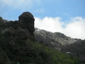 2014-02-17 15h53 dans la Montagne de Grande Canarie
