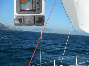 2014-08-20 17h10 sous le genois et trinquette le rocher de Gibraltar