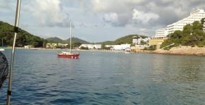 2014-10-05 9h55 cala Llonga Ibiza (2)