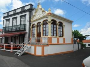 2014-06-14 14h03 imperio de Biscoitos Terceira Açores (2)