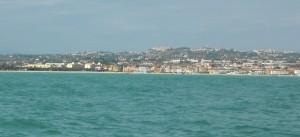 2015-09-27 9h42 côte des abruzzes Civitanova Adriatique
