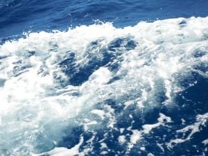 2015-10-25 13h06 la mer approche de la Grèce Adriatique