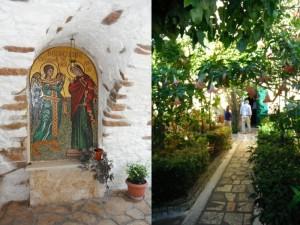 corfou monastère2