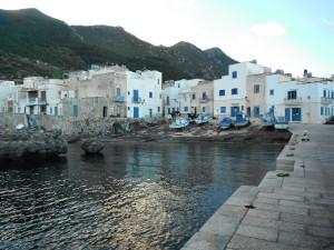 +2014-12-18 15h55 le port de Marettimo Sicile