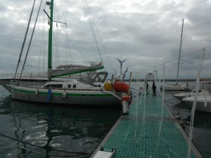 +2014-12-26 Marina de Sciacca