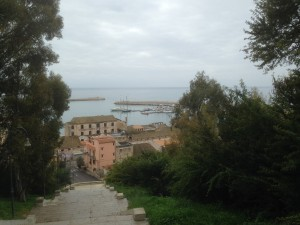 +2014-12-26 port de Sciacca
