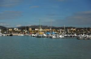 +2014-12-29 Ericante au port de San Leon