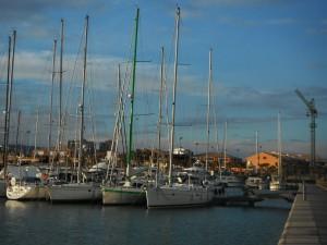 +2014-12-30 15h04 Ericante à Licata