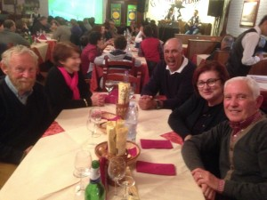 +2015-01-17 21h08 repas italien Licata