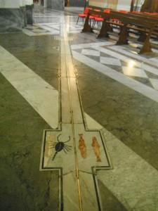 +2015-01-20 cathedrale de Palerme