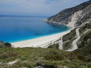 2016-04-23 12h04 The Myros Beach