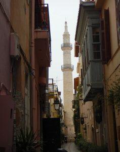 2016-05-15 15h38 minaret ecole musique
