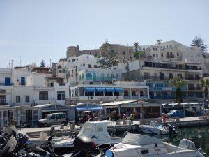 2016-06-01 10h19 Naxos Mer Egée 13-23-40-242