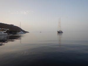 2016-06-02 6h47 Ornos Mykonos Cyclades