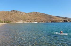 2016-06-05 17h53 Anté nage Koutoulas Serifos Cyclades (2)