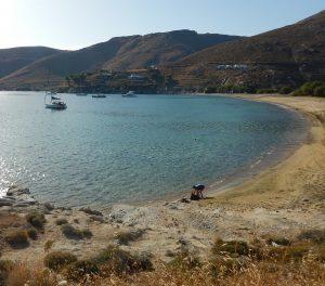 2016-06-05 18h11 bâtisseur chateau Koutoulas Serifos Cyclades