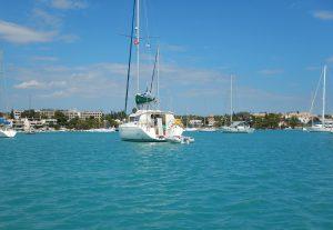 2016-06-08 16h01 Atoll 4 Porto Cheli