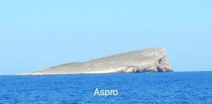 Aspro _Fotor