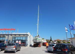 2016-09-29-12h12-en-avant-remorque-porto-heli