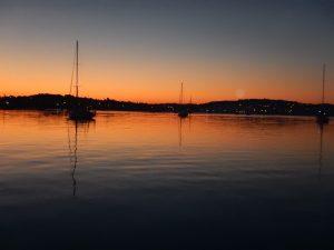2016-10-01-6h55-lever-soleil-porto-heli